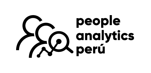 People Analytics Perú